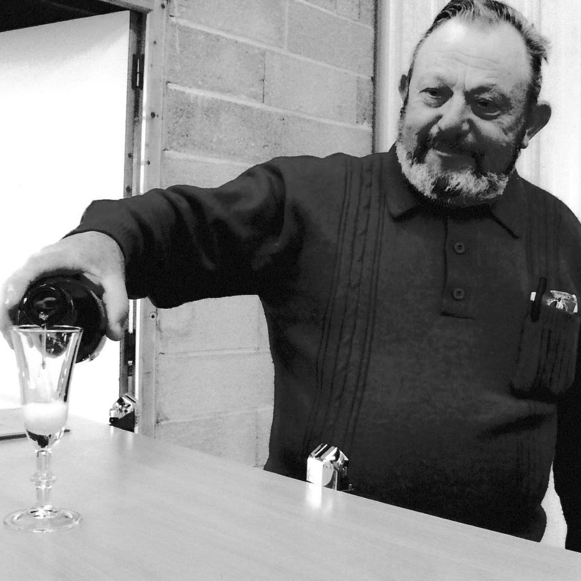 Domaine Pierre Rousseau - Vins et crémants de Bourgogne