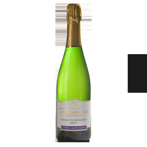 Crémant Bourgogne